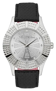 Wrist watch Paris Hilton PH.13103JS/04 for women - picture, photo, image