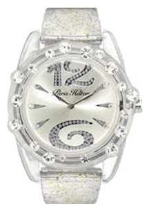 Wrist watch Paris Hilton PH.13108MPCL/06 for women - picture, photo, image