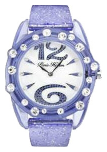 Wrist watch Paris Hilton PH.13108MPPU/28 for women - picture, photo, image