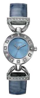 Wrist watch Passion 10170 for women - picture, photo, image