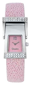 Wrist watch Passion 10190 for women - picture, photo, image