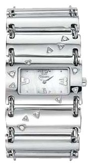 Wrist watch Passion 11154 for women - picture, photo, image