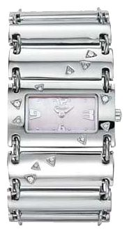 Wrist watch Passion 11155 for women - picture, photo, image