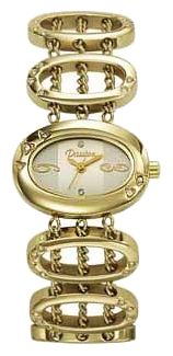 Wrist watch Passion 11222 for women - picture, photo, image