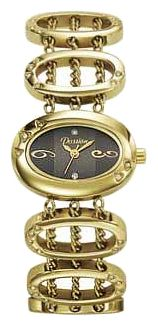 Wrist watch Passion 11223 for women - picture, photo, image