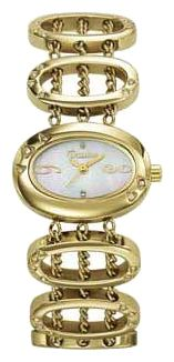 Wrist watch Passion 11224 for women - picture, photo, image