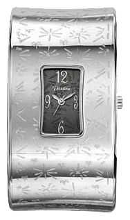 Wrist watch Passion 11226 for women - picture, photo, image