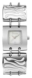 Wrist watch Passion 11231 for women - picture, photo, image
