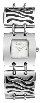 Wrist watch Passion 11232 for women - picture, photo, image