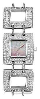 Wrist watch Passion 11235 for women - picture, photo, image