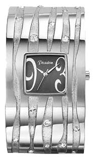 Wrist watch Passion 11239 for women - picture, photo, image
