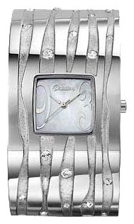 Wrist watch Passion 11240 for women - picture, photo, image