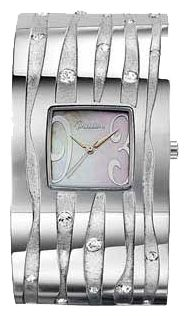 Wrist watch Passion 11241 for women - picture, photo, image