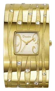 Wrist watch Passion 11242 for women - picture, photo, image