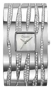 Wrist watch Passion 11245 for women - picture, photo, image