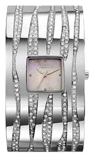 Wrist watch Passion 11247 for women - picture, photo, image