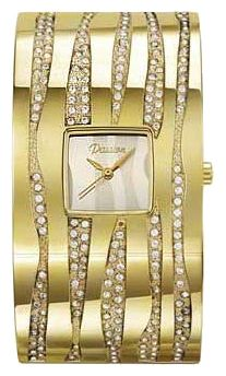 Wrist watch Passion 11248 for women - picture, photo, image