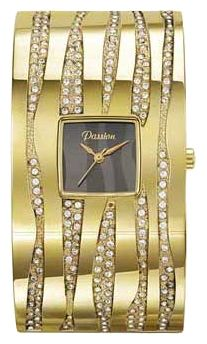 Wrist watch Passion 11249 for women - picture, photo, image