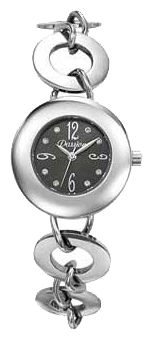 Wrist watch Passion 11252 for women - picture, photo, image