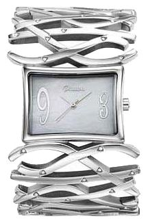 Wrist watch Passion 11258 for women - picture, photo, image