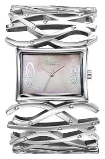 Wrist watch Passion 11259 for women - picture, photo, image