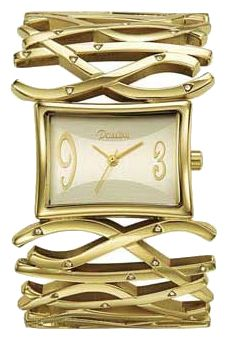 Wrist watch Passion 11260 for women - picture, photo, image