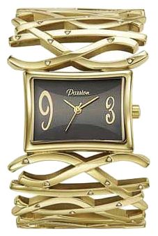 Wrist watch Passion 11261 for women - picture, photo, image