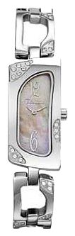 Wrist watch Passion 11265 for women - picture, photo, image