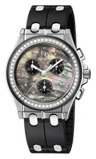 Wrist watch Pequignet 133154930 for women - picture, photo, image