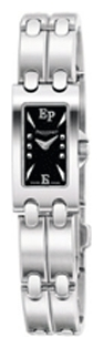 Wrist watch Pequignet 3600443 for women - picture, photo, image