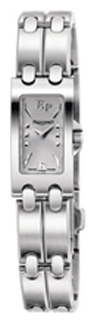 Wrist watch Pequignet 3600533 for women - picture, photo, image