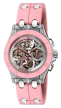Wrist watch Pequignet 431058332 for women - picture, photo, image