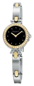 Wrist watch Pequignet 5785449 for women - picture, photo, image