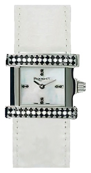 Wrist watch Pequignet 721050910CD for women - picture, photo, image