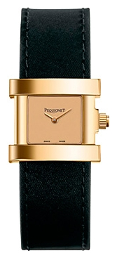 Wrist watch Pequignet 7213328 for women - picture, photo, image