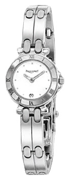 Wrist watch Pequignet 7709313 for women - picture, photo, image