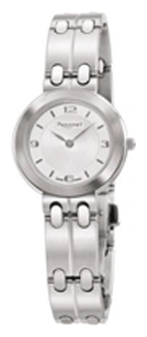 Wrist watch Pequignet 7730433 for women - picture, photo, image