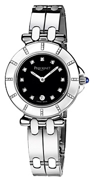 Wrist watch Pequignet 7757449CD for women - picture, photo, image