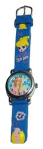 Wrist watch Perfect 09-201 for children - picture, photo, image