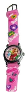 Wrist watch Perfect 09-242 for children - picture, photo, image