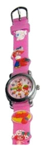 Wrist watch Perfect 09-246 for children - picture, photo, image
