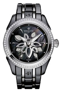 Wrist watch Perrelet A2040 V for women - picture, photo, image