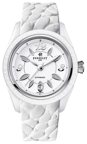 Wrist watch Perrelet A2041 1 for women - picture, photo, image