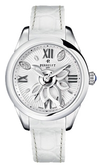 Wrist watch Perrelet A2065 1 for women - picture, photo, image
