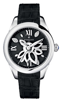 Wrist watch Perrelet A2065 2 for women - picture, photo, image