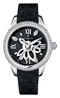 Wrist watch Perrelet A2066 2 for women - picture, photo, image