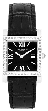 Wrist watch Philip Laurence PL12502ST-04E for women - picture, photo, image