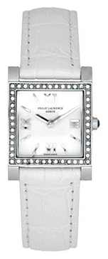 Wrist watch Philip Laurence PL12502ST-44A for women - picture, photo, image