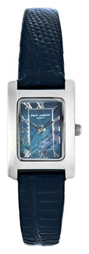 Wrist watch Philip Laurence PL12602-03P for women - picture, photo, image