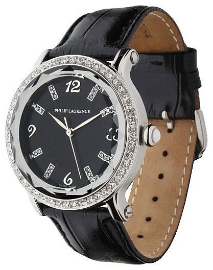 Wrist watch Philip Laurence PW23602ST-05E for women - picture, photo, image